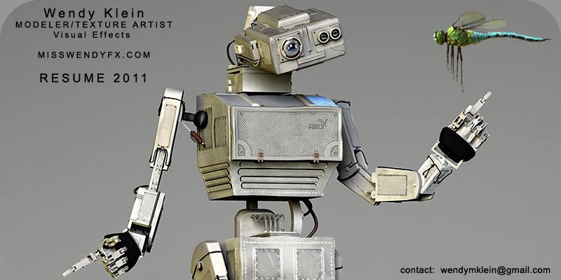 3d Artist Resume. ARTIST/ 3D DESIGNER
